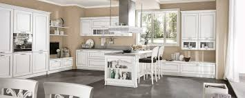 Stosa Kitchen by Classic Kitchens Fitted Kitchens From Stosa Cucine Italy