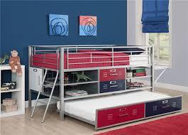 cheap kids lockers locker for bedroom viewzzee info viewzzee info