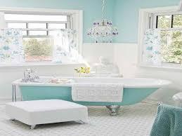 bathroom color palette ideas bathroom color palette ideas photogiraffe me