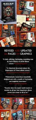 300 photo album best 25 iconic album covers ideas on albums