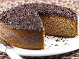 cuisiner marrons frais gâteau à la crème de marrons jardin des gourmandsjardin des gourmands