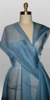 Drapery Fabric Characteristics Silk Organza Fabric Draping Ny Fashion Center Fabrics