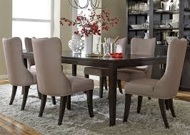 7 piece dining room table sets exquisite ideas dining table 7 piece set smart universal furniture