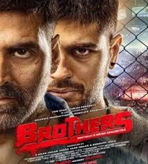 download mp3 from brothers brothers anthem is a latest hindi single song of vishal dadlani