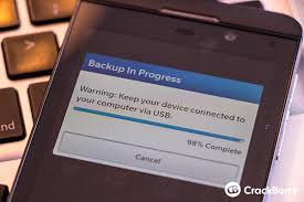 reset hard blackberry z10 how to backup and restore your blackberry 10 device with blackberry