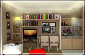 Studio Apartment Design Plans 19 Studio Apartment Design Plans Student Studio