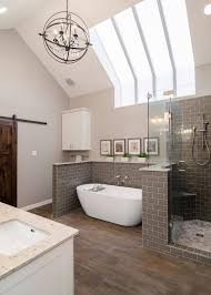 Best 25 Earthy Bathroom Ideas by 32 Best Master Bathroom Ideas And Designs For 2017