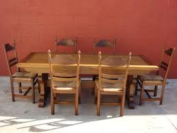 old dining table for sale nice ideas antique dining table and chairs excellent inspiration