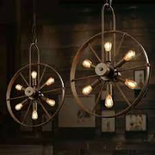 Hanging Lights Manufacturer And Distributor Of Modern Hanging Light Antique