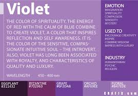 purple color meaning color meaning and psychology of red blue green yellow orange