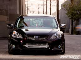 slammed subaru legacy 2010 subaru legacy information and photos zombiedrive