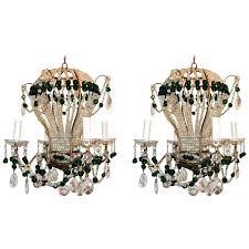 antique chandelier antique chandeliers chicago antique furniture