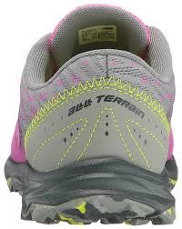 Gray Green Amazon Com New Balance Kid U0027s Ke690v2 Running Shoes Running