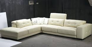 Tufted Sectional Sofa Chaise Cool Sectional Sofas Medium Size Of Furniture Living Room