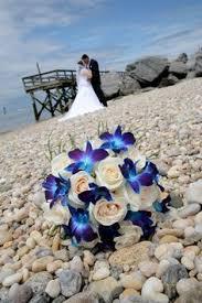 wedding flowers queanbeyan my wedding flowers blue purple orchids 3 wedding