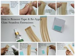 glam seamless hair extensions 17 best glam seamless education images on extensions