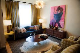 Bella Home Interiors by Bella Vista Residence Interior Design Michele Plachter