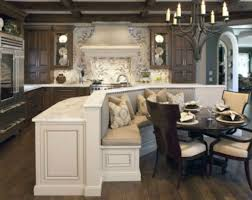 delight art amish kitchen cabinets fascinate country kitchen
