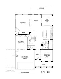 pulte homes topaz floor plan via www nmhometeam com pulte homes