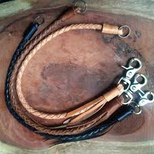 braided leather chain bracelet images 63 best biker wallet chains images jpg