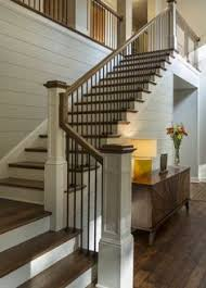 Metal Banister Spindles Image Result For Outdoor Wooden Stairs Cable Railings Around The