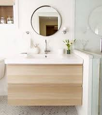 Ikea Bathroom Ideas Ikea Vanity Bathroom Deentight