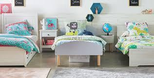 chambres pour enfants une chambre pour tous les enfants univers des enfants décoration