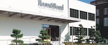 wholesale boutique home decor san francisco store locations room u0026 board