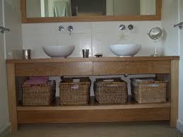 fabriquer meuble salle de bain beton cellulaire stunning plan de travail salle de bain gallery amazing house