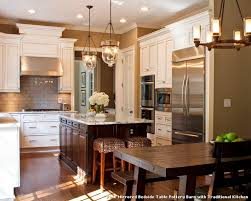 92 best living room images on pinterest kitchen lighting