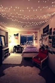 How To Hang String Lights In Bedroom Rope Light Bedroom Led Rope Light Decoration Ideas Bedroom