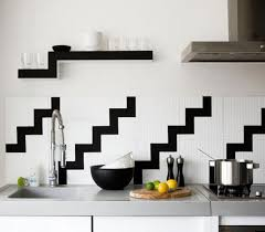 modern kitchen shelves design ideas information about home