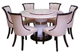 Dining Room Furniture Edmonton Interior Marble Dining Table Delhi Marble Top Dining Table