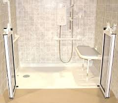 barrier free bathroom design bathroom design for seniors handicap bath tubs and showers