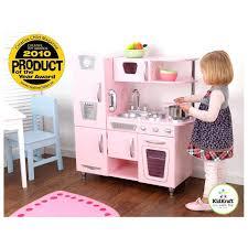 cuisine enfant lidl cuisine fille cuisine pour enfant vintage loading zoom