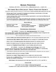 sales associate resume exles sales associate resume sle