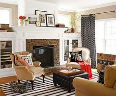 Beautiful Family Room  Pinteres - Family living rooms
