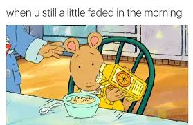 Meme Anal - these arthur memes are killing me page 9 neogaf