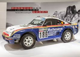 porsche 959 rally car beifahrer im porsche 964 rally car porsche 964 rally car and rally