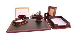 accessoire bureau accessoire bureau objetpublicitaire ma