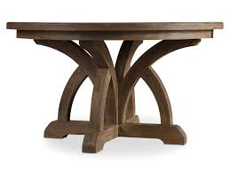 dining tables dining room tables sets large round dining table
