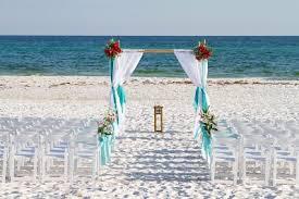 Galveston Wedding Venues Galveston Wedding Minister