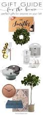 home gift ideas for everyone on your list maison de pax