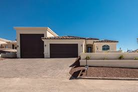 Rv Garage Infinitude Realty U2013 Lake Havasu Homes For Sale
