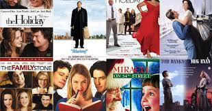 christmas rom coms learntoride co