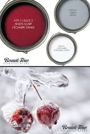 my cherry amour beautitone u0027s stately greys accented with a