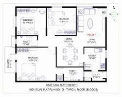 floor plan sles indian vastu house plans east facing house plan 2017