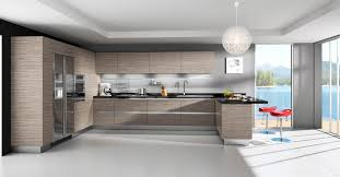 modern cabinets best 25 modern kitchen cabinets ideas on pinterest