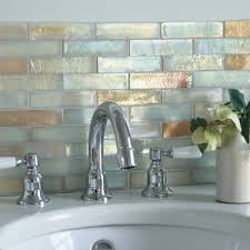 bathroom tile mosaic ideas the 25 best mosaic bathroom ideas on moroccan