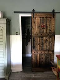sliding wood cabinet door lock sliding wood door whypoland info